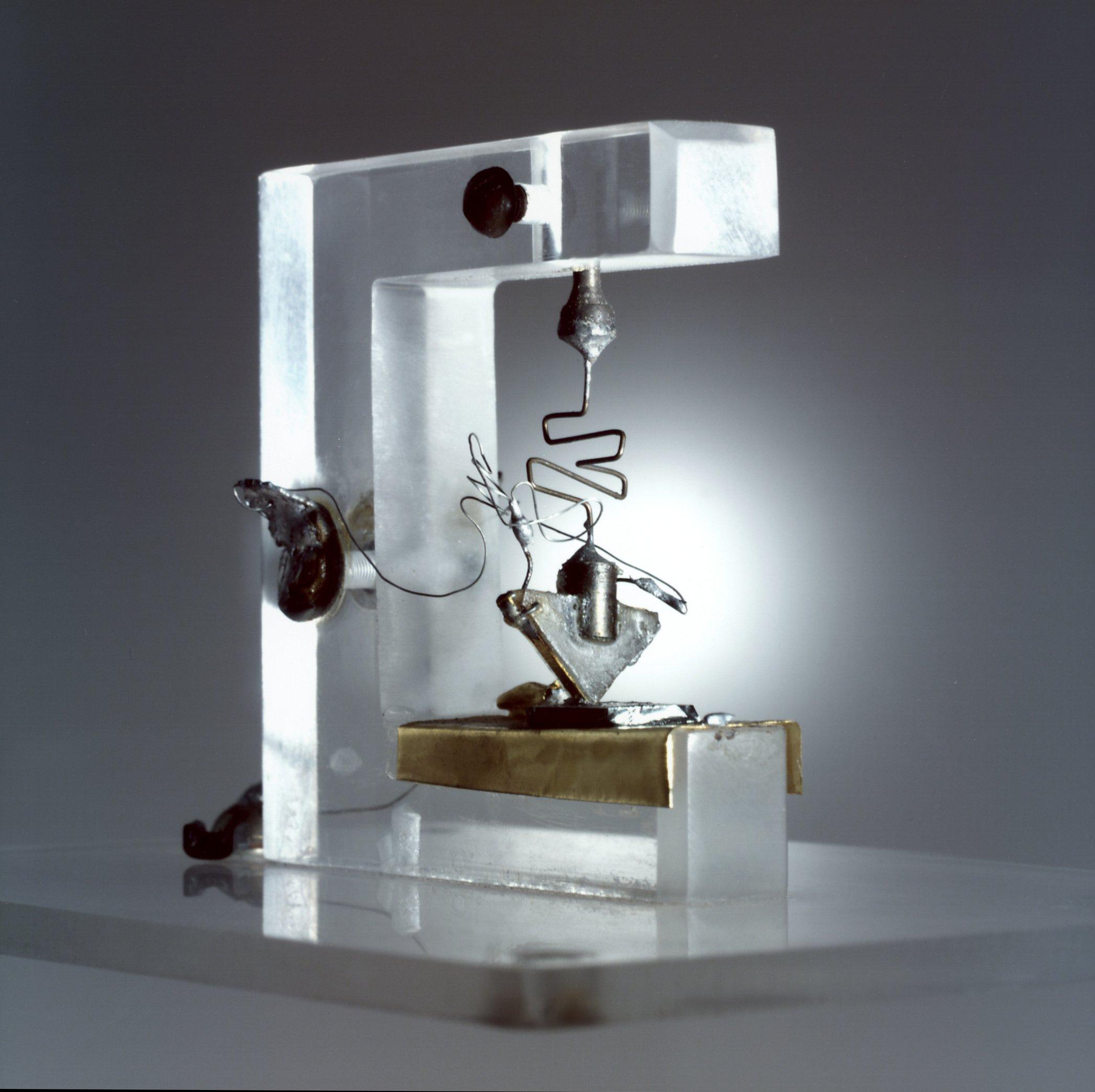 1947_Transistor.jpg