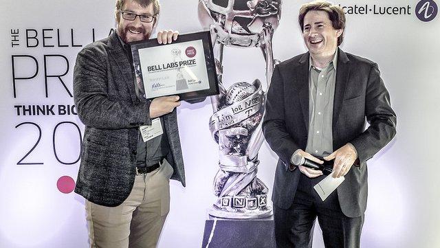 2015-prize-winner.jpg