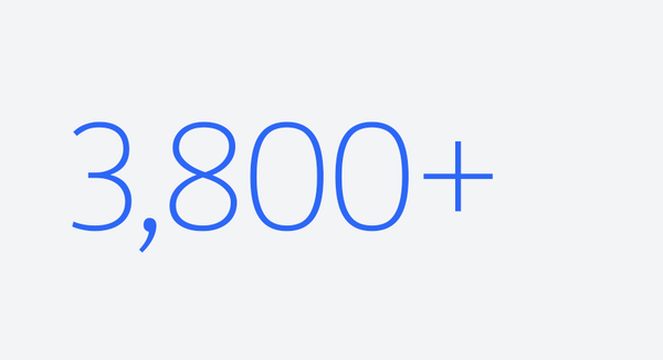 3800-patent-families.png