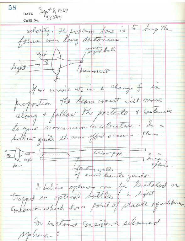 ashkin-47626_lab_notebook_Page_2.png