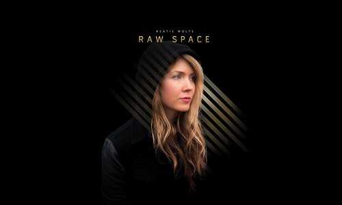 _imported_57427-Raw_20Space_20by_20Beatie_20Wolfe_20-_20Album_20Cover-small.jpg