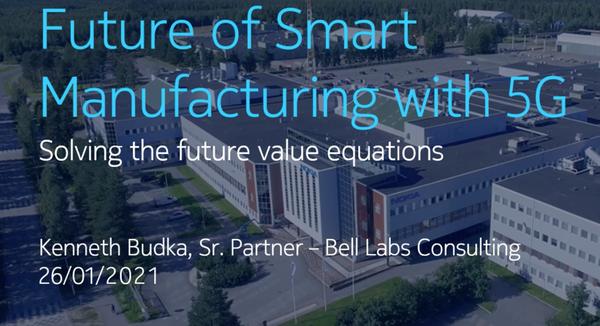 5G-Smart-Manufacturing-Ken-Budka-Jan-26-2021.v5.png