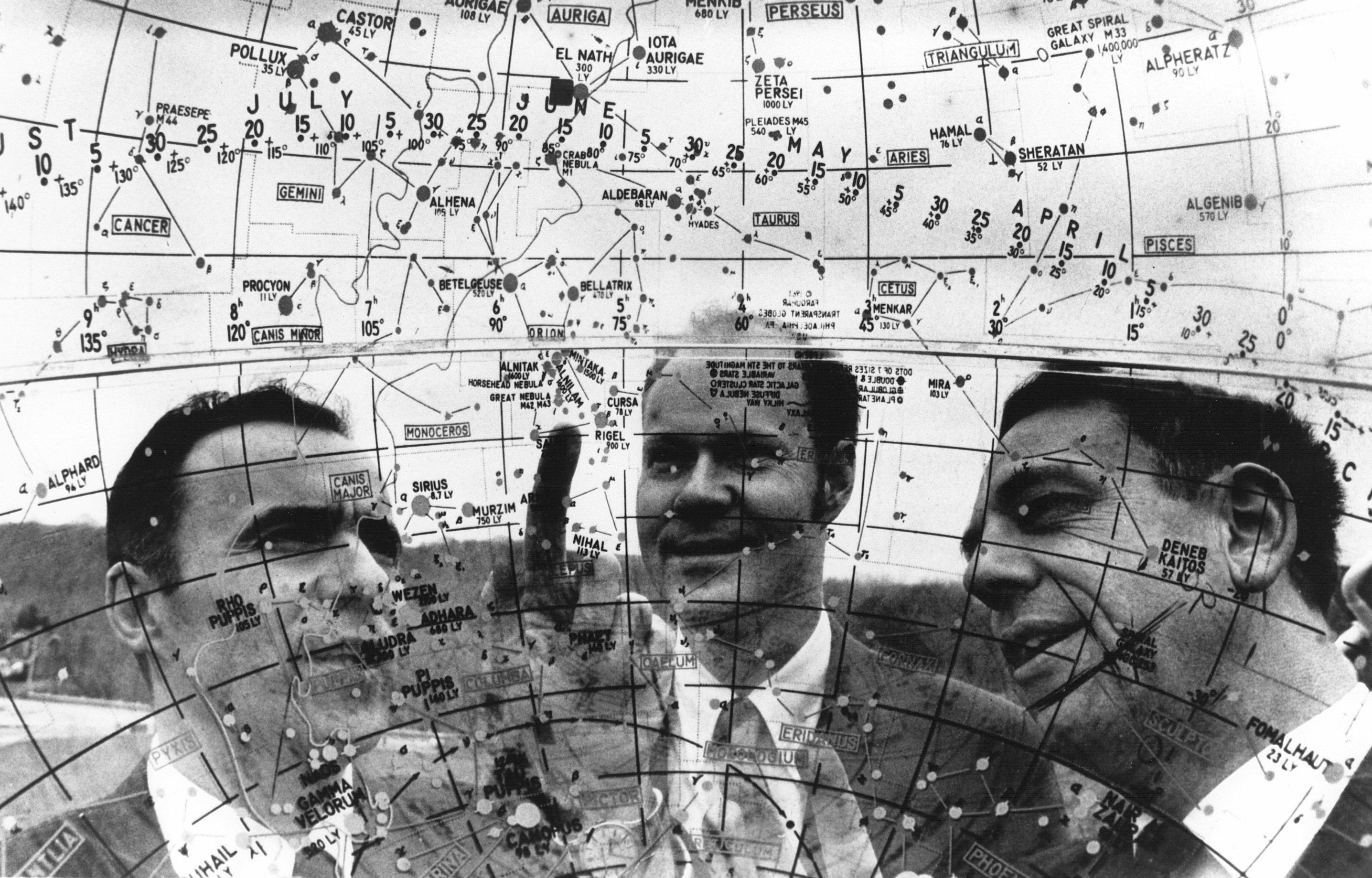 history-big-bang-89-11635.jpg