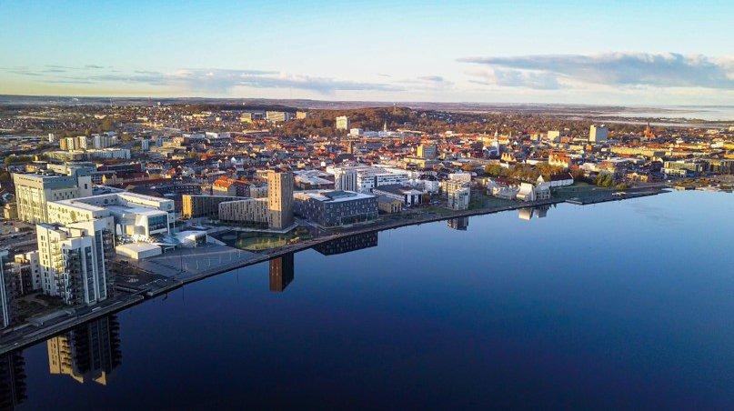 Aalborg.jpg
