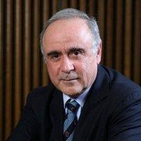Abdol Saleh (002).jpg