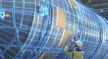 Augmented_Manufacture.png.415x290_q60_crop_upscale.png