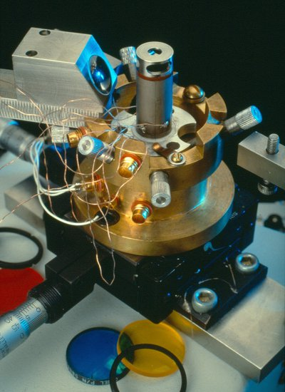 Betzig_near_field_microscope.jpg