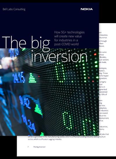 Big_Inversion_whitepaper_thumbnail.png