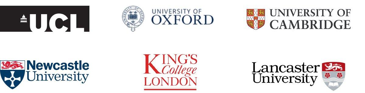Cambridge logos fin.jpg
