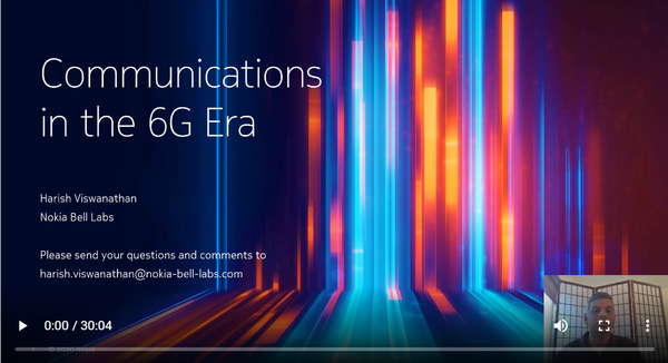 Communication in 6G era Capture.PNG