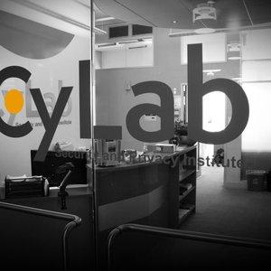 CyLab_glassdoors.jpg