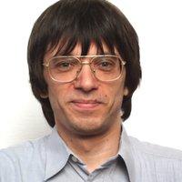 _imported_https://media-bell-labs-com.s3.amazonaws.com/bell_labs/users/2014/03/11/Danny_De_Vleeschauwer_300_dpi.jpg