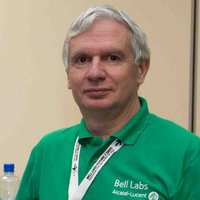 _imported_https://media-bell-labs-com.s3.amazonaws.com/bell_labs/users/2015/03/30/Dublin_days_2015_phr_2.jpg