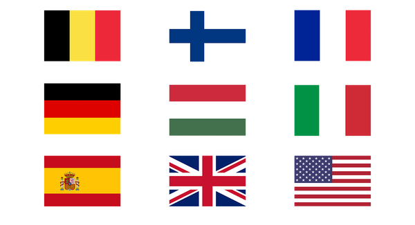 Flags Banner.png