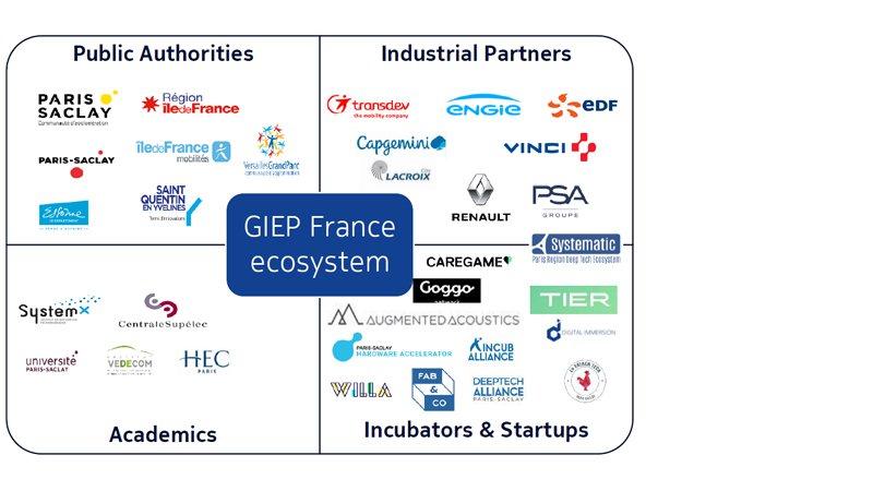 France_ecosystem_small.jpg