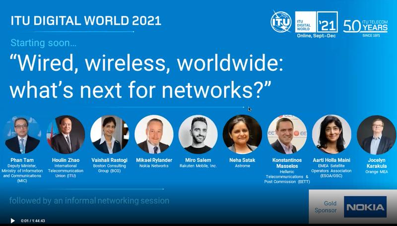 ITU Digital world 2021.PNG