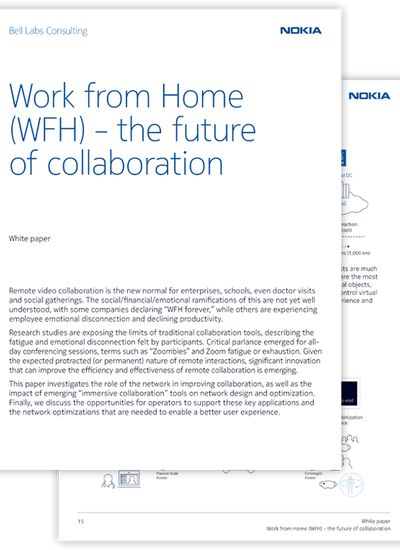 Immersive collaboration WP Cover.png
