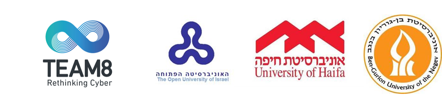 Israel logos.png