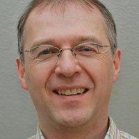 _imported_https://media-bell-labs-com.s3.amazonaws.com/bell_labs/users/2014/04/29/Kopie_von_Lars_Dembeck.jpg