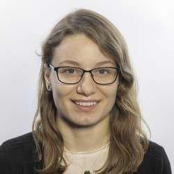 Maria Ionescu.jpg