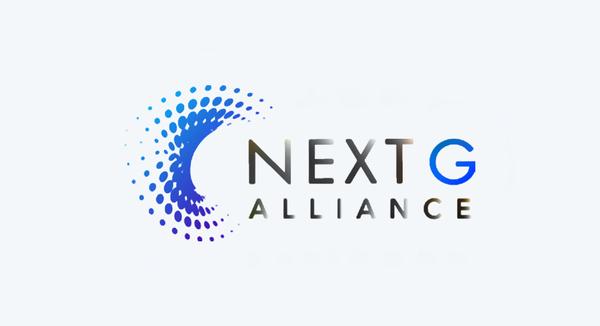 NextGAlliance_Center (5).png