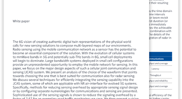 Nokia_Joint_Design_of_Communication_and_Sensing_for_Beyond_5G_and_6G_Systems__White_Paper_EN.png