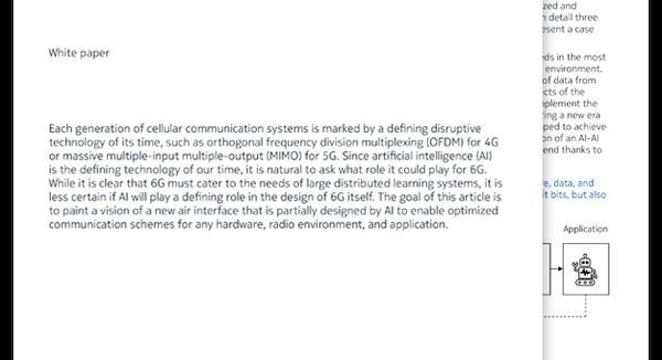 Nokia_Towards_a_6G_AI-Native_Air_Interface_Article_EN_final.png