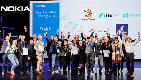 Open-innovation-challenge-Finalists-2019-web.png