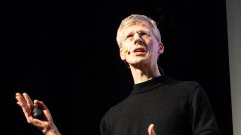 Peter Vetter Profile.jpg