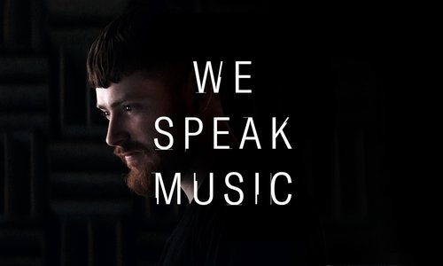 Reeps_We_Speak_Music_cover-large.jpg