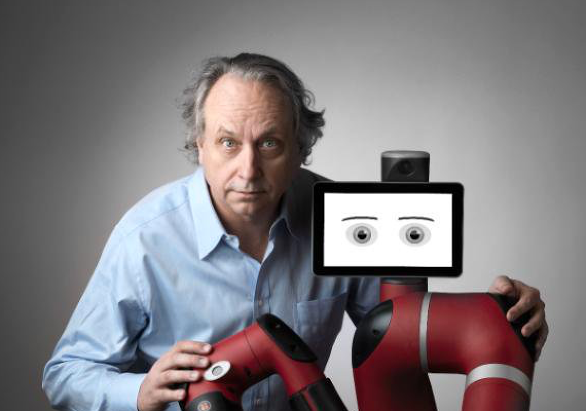 Rodney-Brooks-with-robot-2x-tout.png