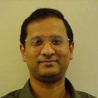 _imported_https://media-bell-labs-com.s3.amazonaws.com/bell_labs/users/2014/04/11/SaritMukherjee.jpg