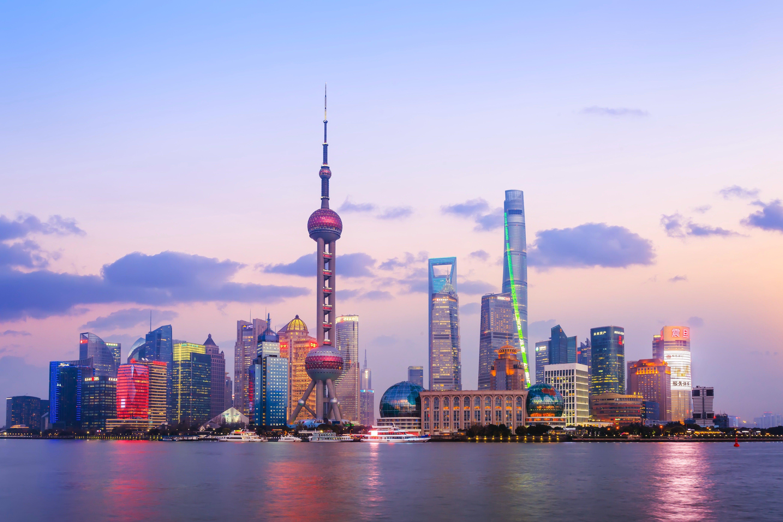 Shanghai_edward-he-uKyzXEc2k_s-unsplash.jpg