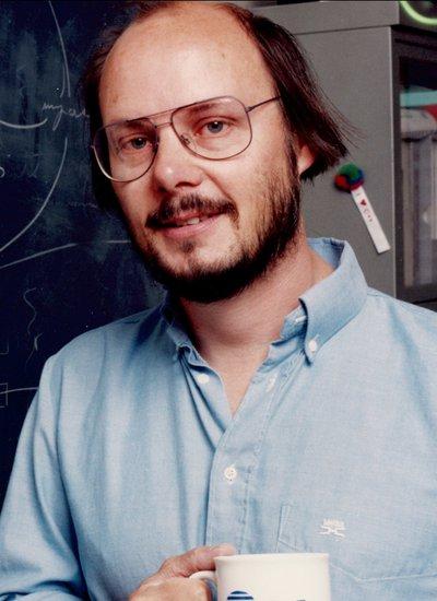 Stroustrup4.jpg