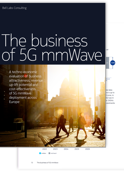 The_business_of_5g_mMWave.png