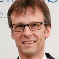 Volker Hilt.png