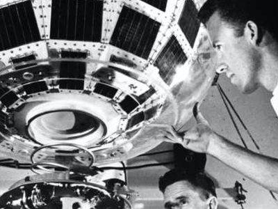 about-landing-1962-02-2x.jpg