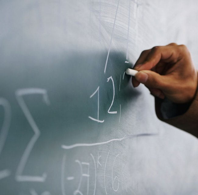 chalkboard-events-crop.jpg
