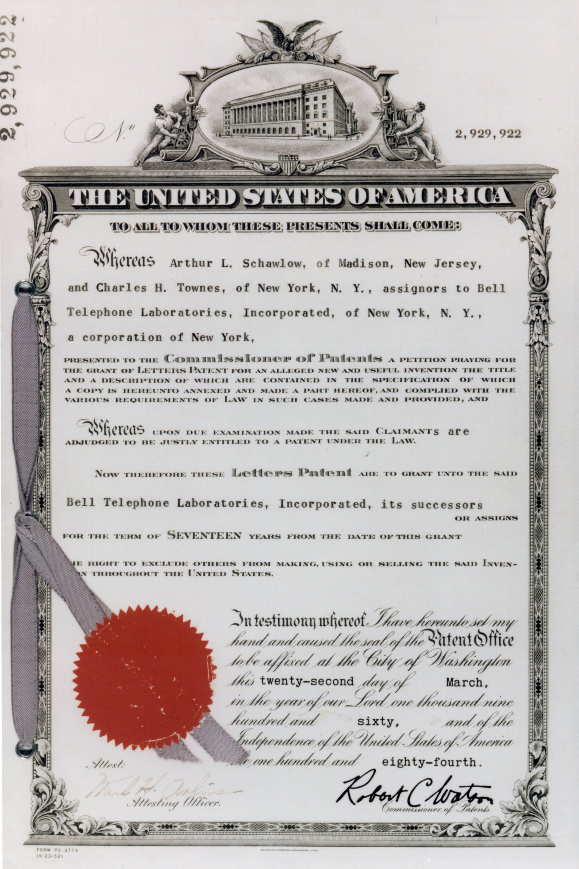 history-patent-laser-item741350320.jpeg