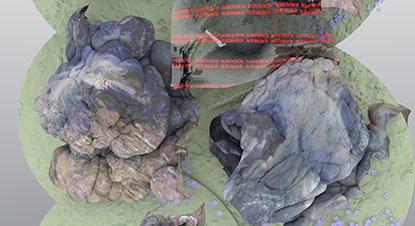 jules-earthaNet_Render_01-cropped-sm.jpg