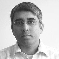 _imported_https://media-bell-labs-com.s3.amazonaws.com/bell_labs/users/2014/04/02/kedar_namjoshi_bw.jpg