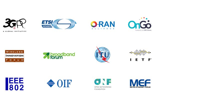 logos_ecosystem_2021.jpg