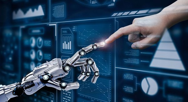 nbl-human-augmentation-AI-rise-new-collar-worker-1600x900.jpg