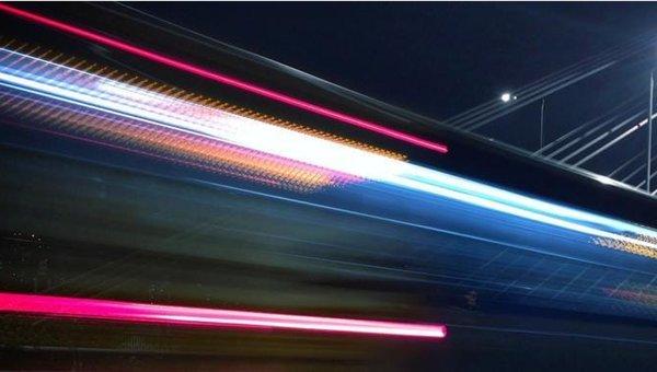 nbl-light-train.jpg