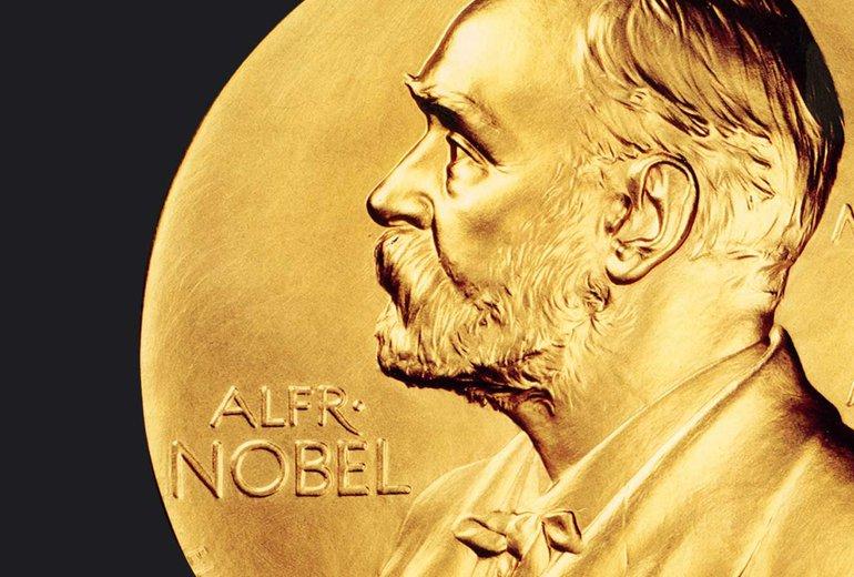 nbl-nobel-prize-medal-PW-anderson-1977-86-300211.jpg