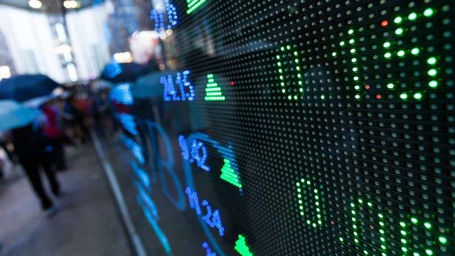 nbl-stock-market-led-asia-556380513-1600x900.jpg