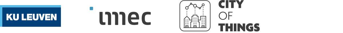 partner-logos-antwerp.jpg