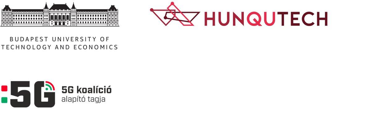 partner-logos-budapest.jpg