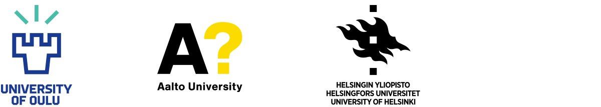 partner-logos-espoo.jpg