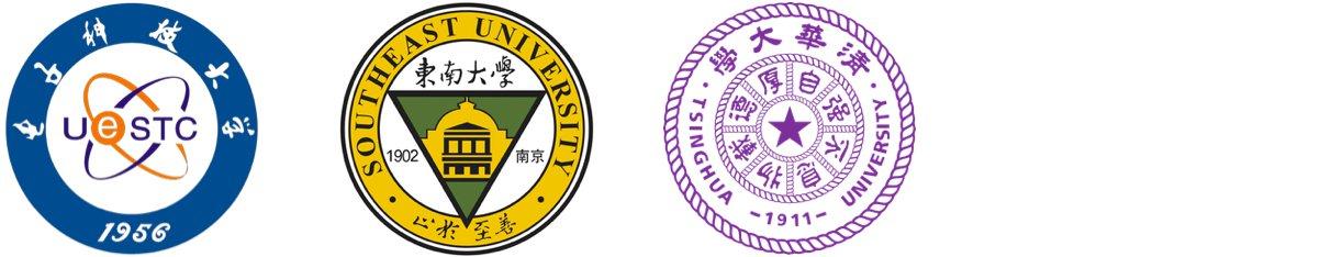 partner-logos-shanghai.jpg